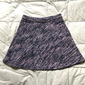 Girls Brooks Brothers Skirt